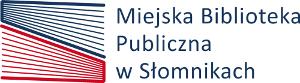 Biblioteka Słomniki